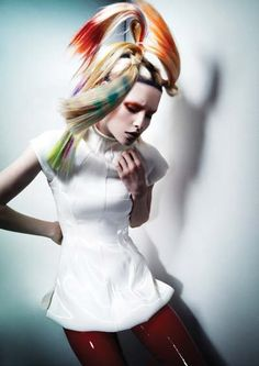 RICHARD_GRISILLO_005 by Hair Expo, via Flickr