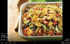 Low carb healthy recipes