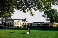 Oh One Fine Day: GORGEOUS VINTAGE / TRADITIONAL WEDDING traditional weddings, gorgeous vintag, one fine day