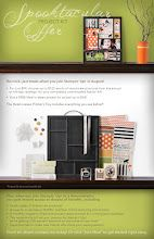 Join My Team TODAY and get this kit for FREE!!!!