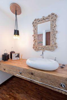 Casa ATT by Dionne Arquitectos - #home #house #interiordesign #design #HomeDecoration #decorating #interiordecorating #idea