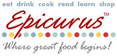 Epicurus.com Recipes