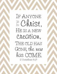teach life, god, faith, jesus, easter printabl, christ, corinthian 517, quot, chevron