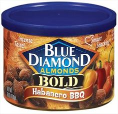 Made by BCTGM Union. Find more at http://www.aflcio.org/Blog/Other-News/Union-Made-Thanksgiving-Shopping-List