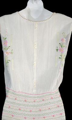 1920 vintag, vintag dress, vintag 1920s, dress style, 1920 twenti