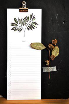2012 Calendar - Amy Marcella