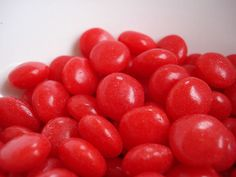 color, hot candi, candy apples, candies, apple cider, appl recip, candi appl, red candi, red hots candy