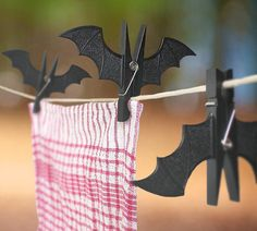 I want these! batpins