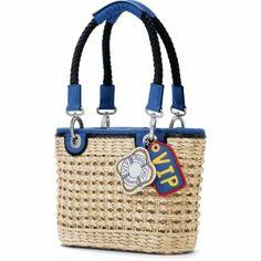 Brighton bag.