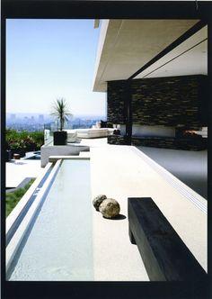 The Openhouse - Minimalissimo