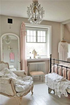 shabby chic bedrooms on pinterest shabby chic decor romantic homes