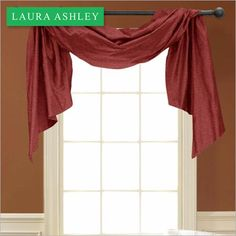 Drapes Pleats And Patterns On Pinterest Laura Ashley
