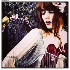 You've Got the Love - Florence and the Machine