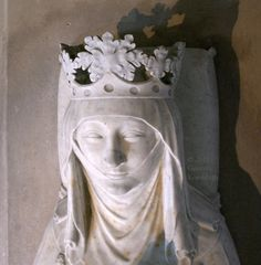 Crowns 14th Century > present