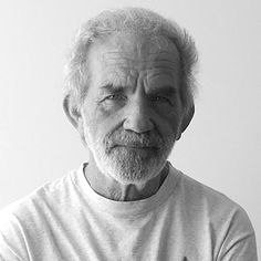 JJ Cale Dead at 74 | Music News | Rolling Stone