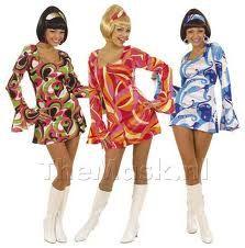 jaren 60 70s fashion, 1970, color dress, boot, mini dresses, rememb, disco, mini skirts, parti