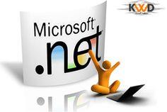 Dot Net Development Packages