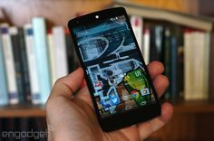 IRL: Choosing the Nexus 5 over the Moto X (and the Galaxy Note, too) - http://www.aivanet.com/2014/06/irl-choosing-the-nexus-5-over-the-moto-x-and-the-galaxy-note-too/