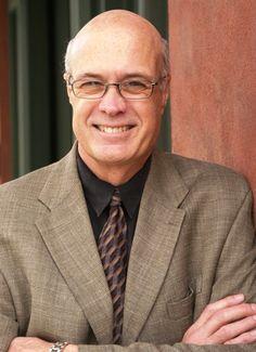 Welcome #34! Oregon Enacts Autism Insurance Reform |Advocacy | Autism Speaks