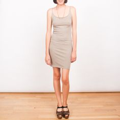 Francis may tank dress rq-tankdress
