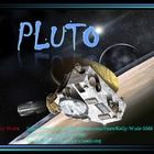 The Pluto System is a very intriguing little world. Here is the latest information on this Dwarf Planet. Help your students to master their note-ta...