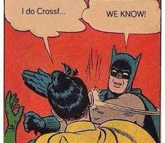 friends, fit funni, fitness, dallas, ahahahaha, batman, crossfit chiz, crossfit mad, crossfit life