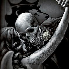 Lowrider Art On Pinterest 43 Pins