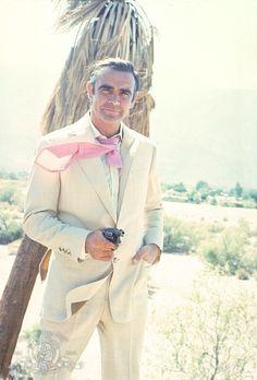 The Best James Bond  Diamonds Are Forever