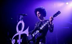 15 Epic Prince Performances You Need to Watch RightNow