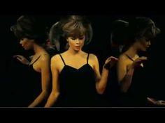 "▶ The Cosmopolitan of Las Vegas ""Mirror Mirror"" 30 Second TV Commercial - YouTube"