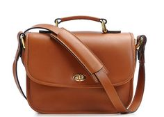 The Palma. Perfect camera bag. In love.