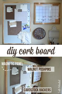 Make Your Own DIY Co