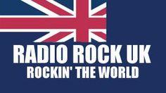 Yes - The Calling Eric Clapton - Let It Rain [Live] Peter Gabriel - No Self-Control [Live] Al Stewart - Gethsemane Again King Crimson - The Sheltering Sky  http://radio.terra.com/pop/107370#107370 http://www.live365.com/stations/rockradiouk