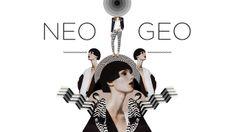 NeoGeo (SS14 trends) on Vimeo