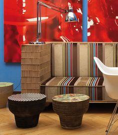 Resultados de la Búsqueda de imágenes de Google de http://www.decoratrix.com/wp-content/uploads/2010/10/muebles-de-carton-reciclado-de-markus-benesch.jpg