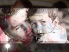 Mark Schultz-He's My Son