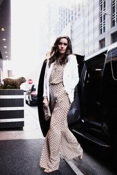 fashion nation, louis roe, fabul fashion, style file
