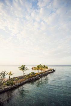 Jamaica Goldeneye Resort & Spa