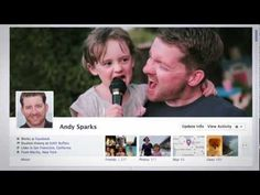 Sobre Facebook, sus abundantes (y frecuentes) novedades y sobre por qué los usuarios no son tontos http://www.genbeta.com/p/67270