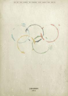 Olympics (pinned by @pascualaparicio)