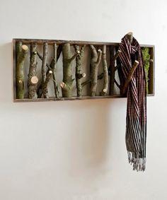 Pinterest DIY Furniture | Hanger | DIY furniture