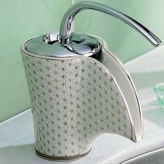 Unique Faucets On Pinterest Faucets Bathroom Faucets