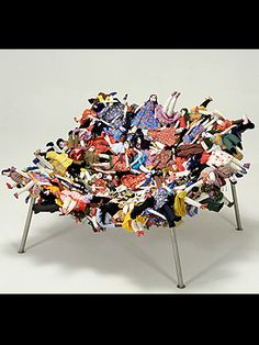 campana studi, multidao chair, chairs, campana 2002, furnitur
