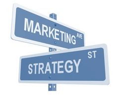 Digital and Mobile Marketing Strategy