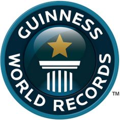 A pub fight inspired this world famous product -- a book to settle bar arguments. Learn why a businessman conceived the Guinness Book of World Records.  - The story of Guinness World Records, today on Why Didn't I Think of That? - https://thinkofthat.net/app/guinness-world-records-2/