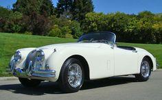 xk150 roadster, jaguar xk150