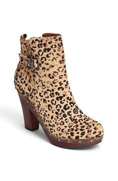 Dr. Scholl's 'Flame' Boot available at #Nordstrom