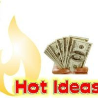 10 Hot Ideas for Realtor Facebook Posts from dot Jenna