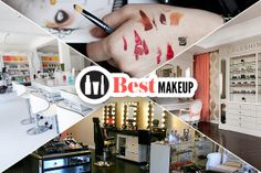 BBB_makeup