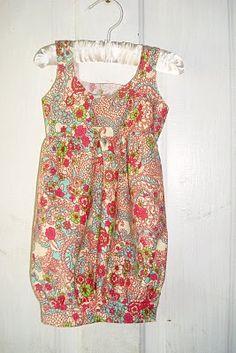 babi bubbl, kids clothes, dress tutorials, kid cloth, dress tute